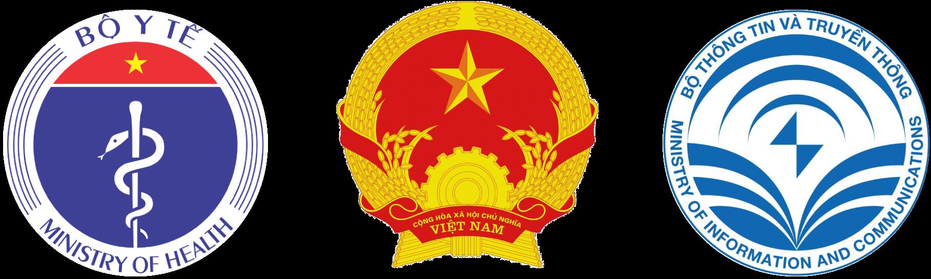 eHealth Vietnam Summit